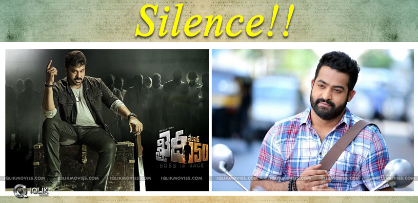 discussion-on-jrntr-response-on-khaidino150