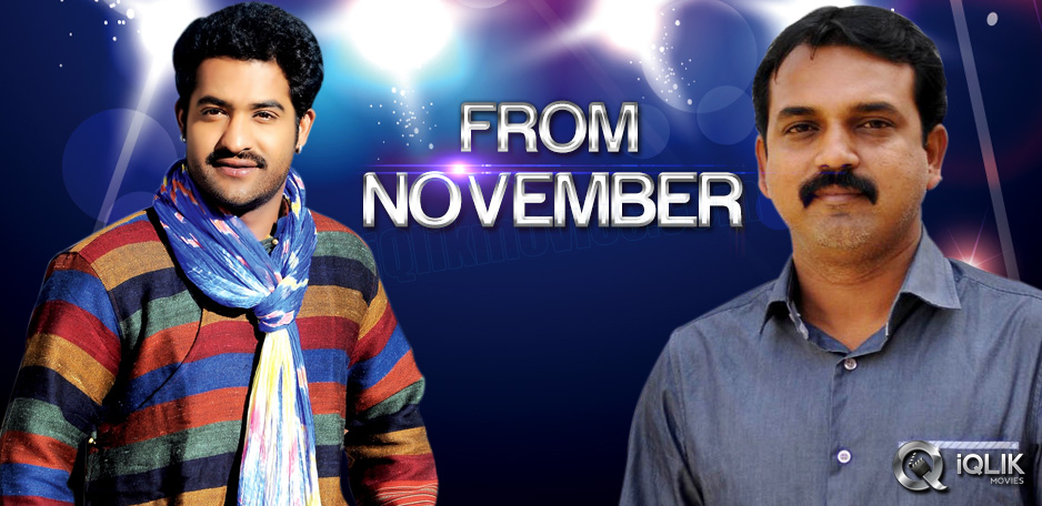 Jr-NTR-Koratala-Shiva-film-from-November