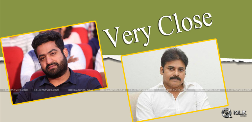 jrntr-breaks-pawan-record-janathagaragecollections