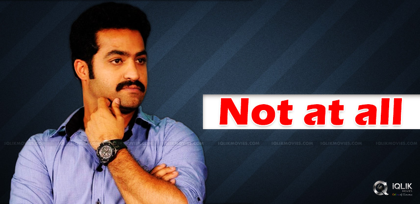 jr-ntr-working-gaining-weight