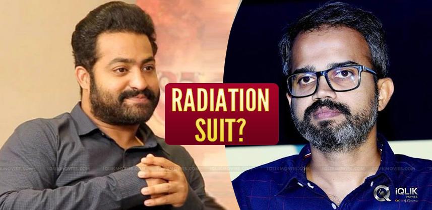 mythri-movies-tweet-prashant-neil-radiation-suit