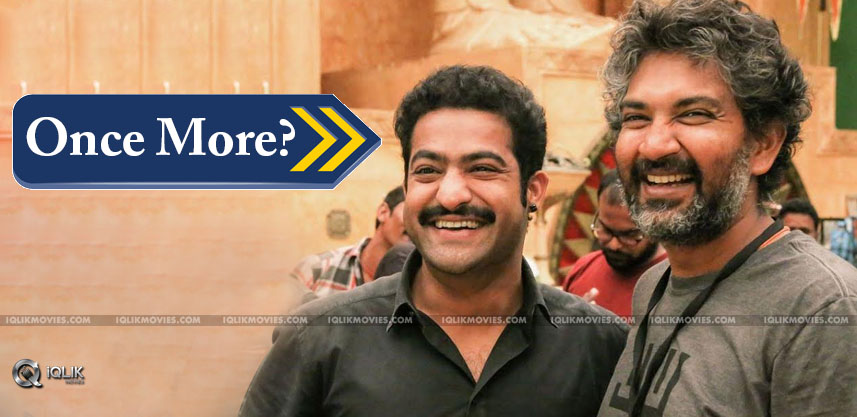 jrntr-rajamouli-new-movie-announcement-details
