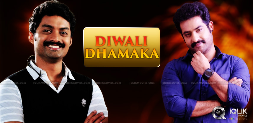 jr-ntr-puri-film-and-pataas-teasers-for-diwali