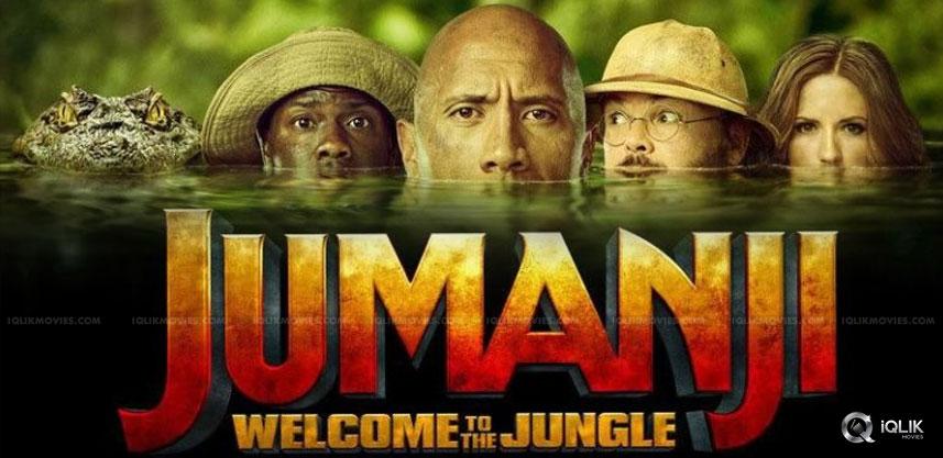 Jumanji-dwayne-the-rock-movie-details-