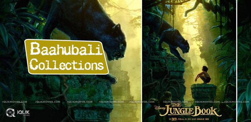 jungle-book-director-announces-sequel-details