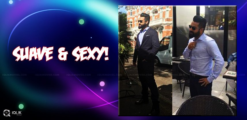 junior-ntr-new-look-in-sukumar-movie