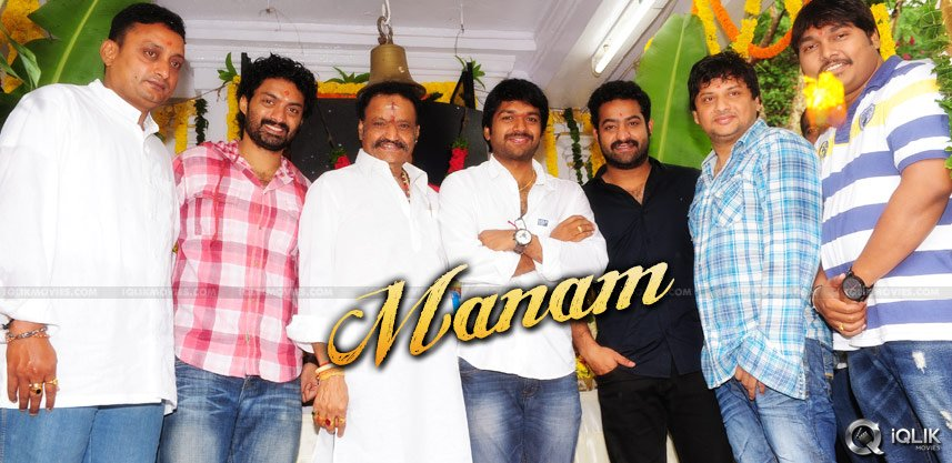 -junior-ntr-comes-back-to-nandamuri-harikrishna
