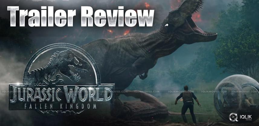 jurassic-world-fallen-kingdom-details-