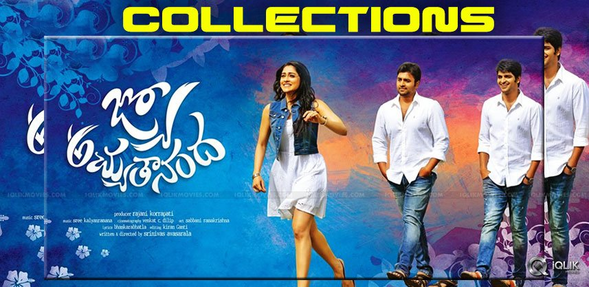 jyoachyutananda-collections-at-box-office-details