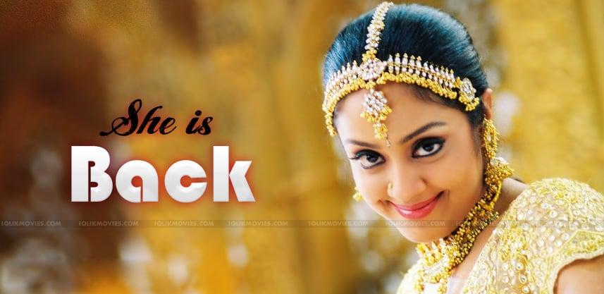 jyothika-coming-back-to-films-with-pandiraj-movie