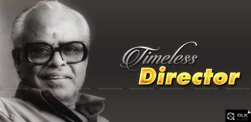 k-balachander-a-timeless-film-personality