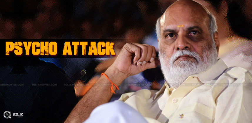 raghavendra-rao-house-attacker-is-a-psycho