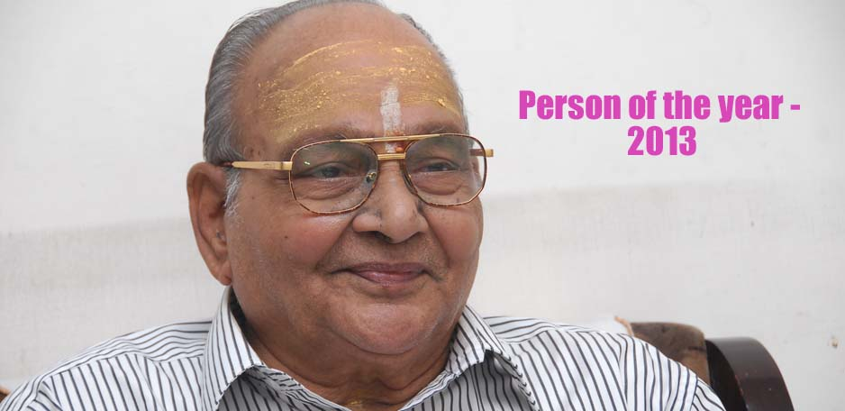 Limca-book-of-records-honours-KVishwanath
