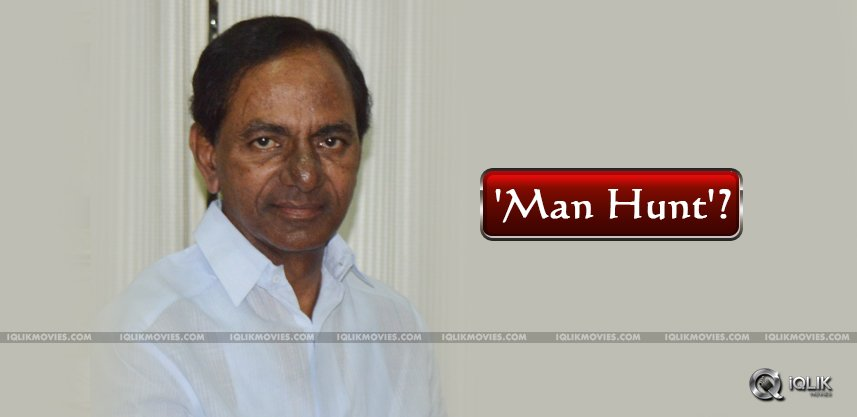 plans-of-telangana-cm-kcr-biopic-in-hindi