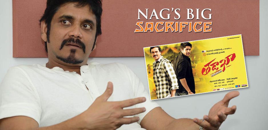Nagarjunas-big-sacrifice-for-his-son
