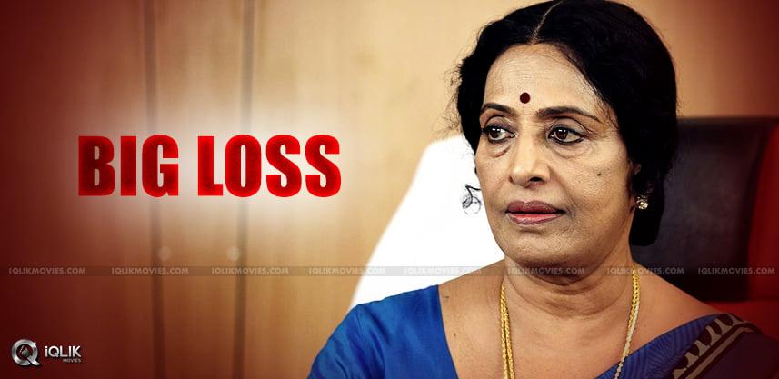 actress-kr-vijaya-husband-sudharshan-passed-away