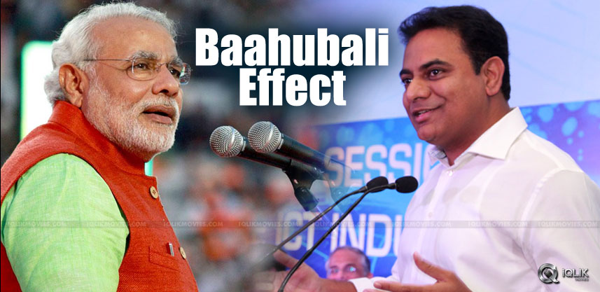 modi-ktr-using-baahubali-dailogues-in-speeches