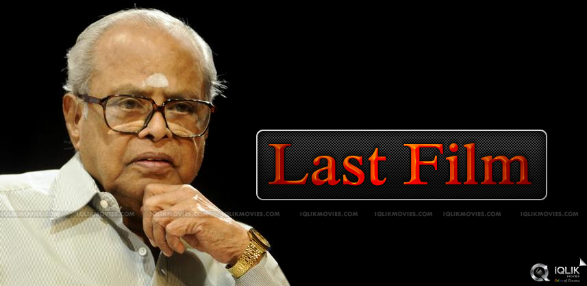 k-balachander-last-film-Vishwaroopam-2-in-action