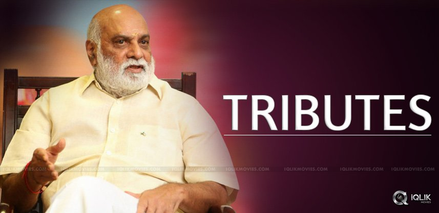k-raghavendra-rao-director-tribute-