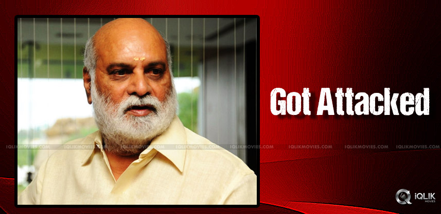 raghavendra-rao-house-attacked-by-writer