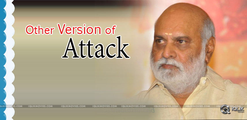 latest-updates-in-psycho-attack-on-raghavendra-rao