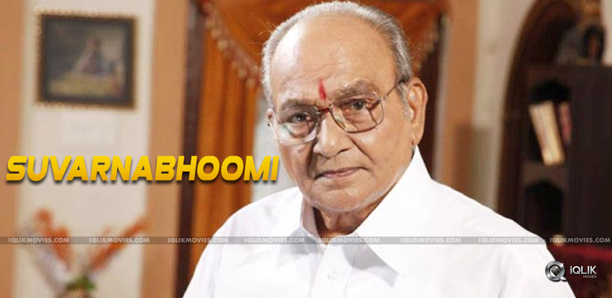 k-viswanath-endorsing-suvarnabhoomi-real-estate