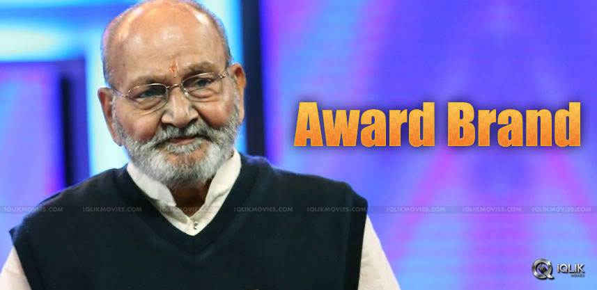 kviswanath-awards-on-june20-details