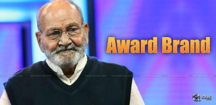 kviswanath-awards-on-june20-details