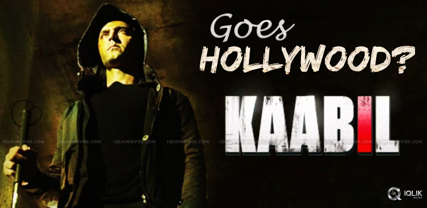 kaabil-to-be-remade-in-hollywood-details