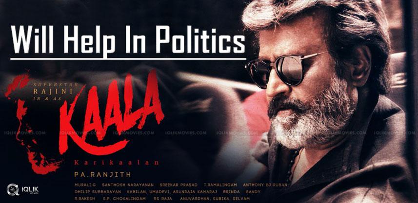 kaala-rajinikanth-politics-support-details-