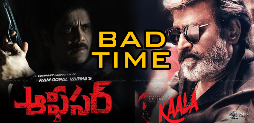 kaala-officer-movies-talk-details