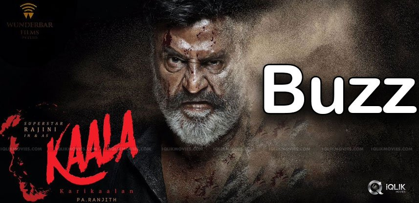 kaala-rajinikanth-buzz-from-june-details-