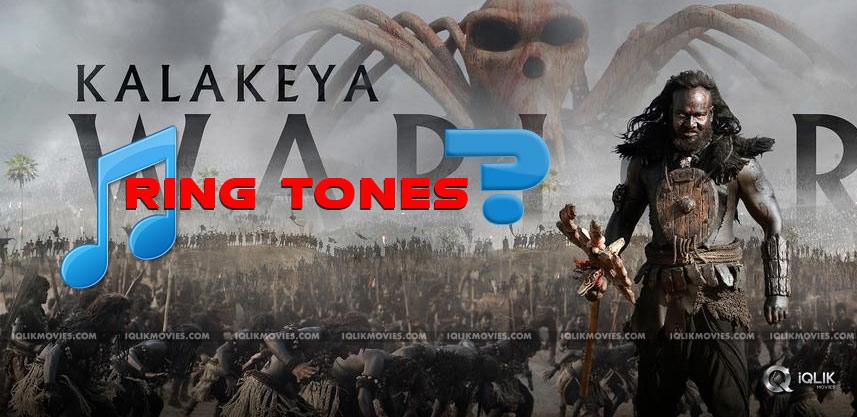 kaalakeya-dialogues-in-baahubali-movie-ring-tones