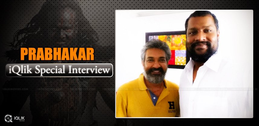 actor-kaalakeya-prabhakar-iqlik-special-interview