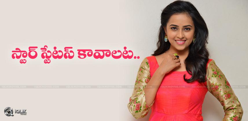 actress-sridivya-in-kaashmora-film-details