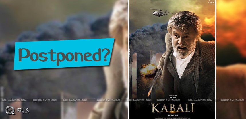 rajnikanth-kabali-release-postponed-to-june