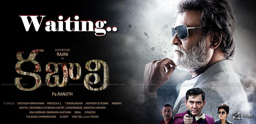 expectations-on-rajnikanth-kabali-movie
