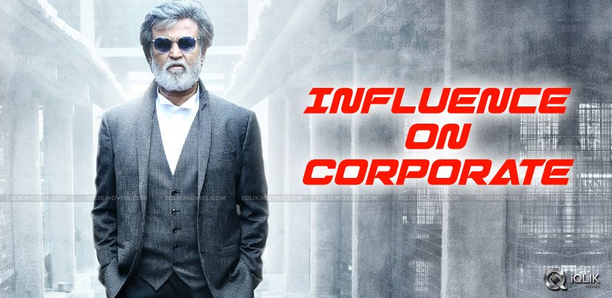 rajnikanth-costumes-influence-on-corporate-men