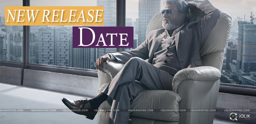 speculation-on-rajnikanth-kabali-release-date
