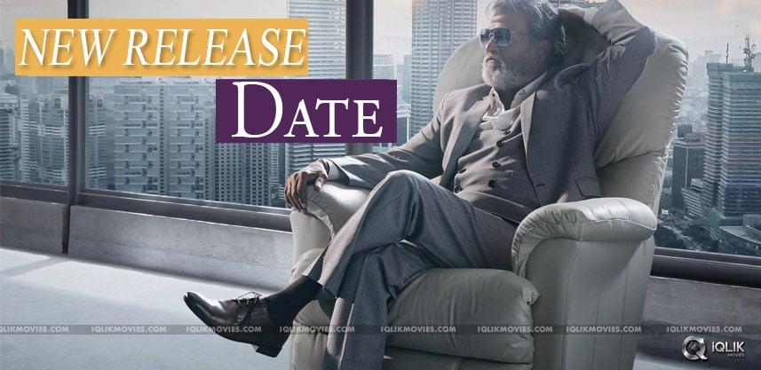speculation-on-rajnikanth-kabali-release-date