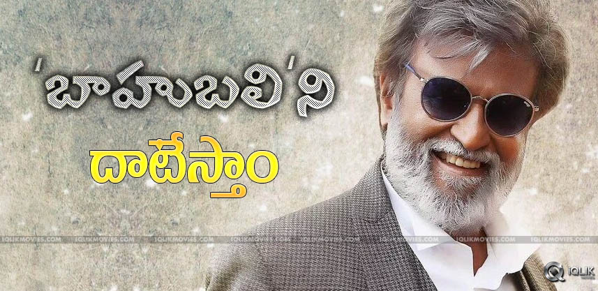 kabali-producer-about-breaking-records-of-baahubal