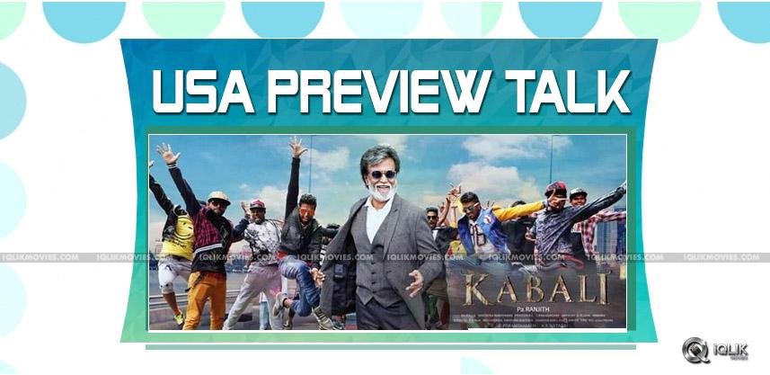 kabali-movie-usa-premiere-talk-details