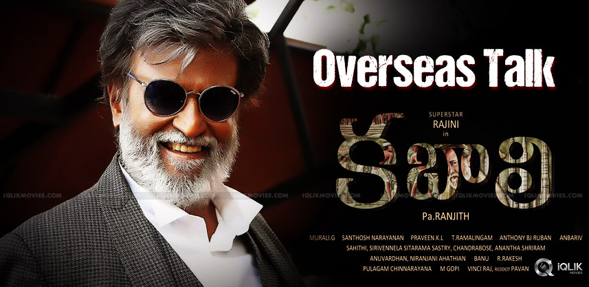 kabali-film-overseas-premiere-shows-updates