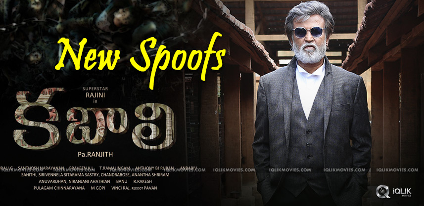 speculations-over-kabali-spoofs-by-comedians