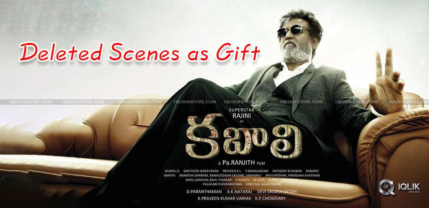 rajinikanth-kabali-deleted-scenes-release-today