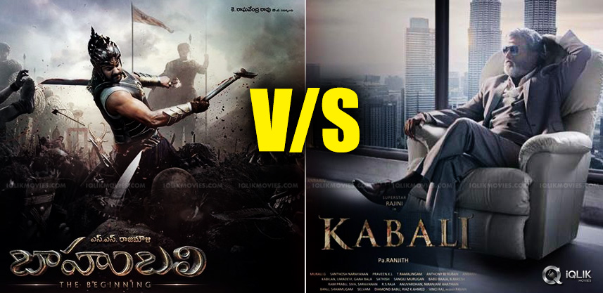 expectations-and-comparisons-on-kabali-baahubali