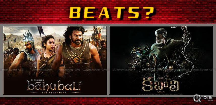 discussion-on-kabali-baahubali-movies