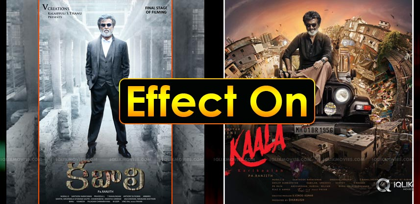 no-kabali-effect-on-kaala-full-details-