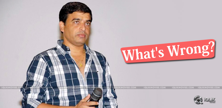 kabali-producer-not-happy-with-dil-raju