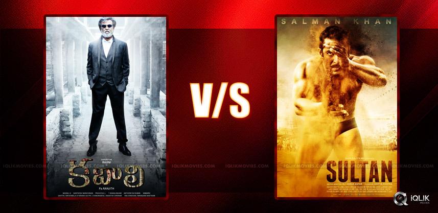 discussion-on-rajnikanth-salman-khan-films
